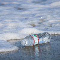 Single-Use Plastic Event