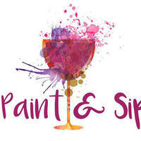 Valentine's Sip and Paint