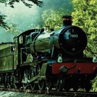 Jumping the Train: An Extraordinary True Story