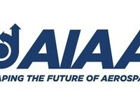 AIAA General Meeting (Cancelled)