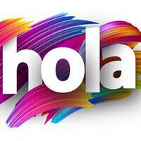 CANCELED: Spanish Conversation Hours