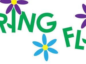 Teen Spring Fling