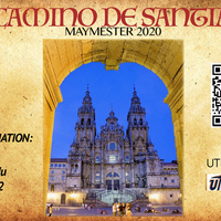 Study Abroad in Spain Maymester 2020