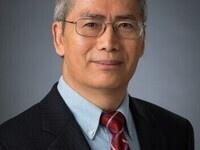 Energy Seminar Speaker, Chunshan Song