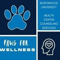NU Student Grief & Loss Support Group