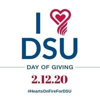Hearts on Fire - Day of Giving 2020