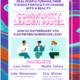 Community Leader Panel