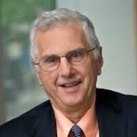 "Distinguished Glaser Seminar Series: Dr. Bruce Alberts, ""Science for Life"""