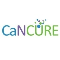 "CaNCURE Nano/Bio Innovation Seminar: ""Not All Who Wander Are Lost: Considerations for Your Career"""