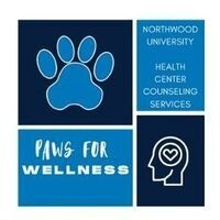 Wellness Event: Tips for Overcoming Stress