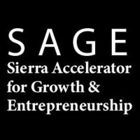 SAGE: The Differences Between RO1 and SBIR-STTR