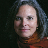 Carolyn Forché Reading-CANCELLED