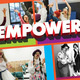 CANCELED—EMPOWER: Council and Clowning Workshop