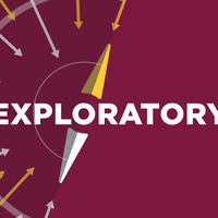 Exploratory Student Drop-in Hours