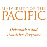 Transfer Orientation 2