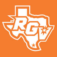 UTRGV Baseball vs. Kansas State