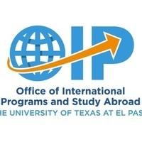 Spring 2020 International Student Orientation