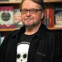 Pulitzer Prize nominee Luis Alberto Urrea