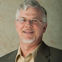 Dennis McKearin, M.D. Lecture