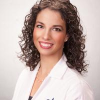 Debbie Bakes, MD: Understanding the Microbiome - POSTPONED