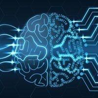 Programming for AI Senior Summer Camp