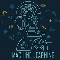 Machine Learning Senior Summer Camp