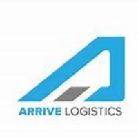 CANCELLED-Arrive Logistics Table Sit