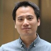 Yuguang Chris Li.