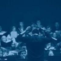 Piano Recital: Carlisle Mott