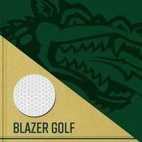 UAB Men's Golf at Mobile Sports Authority Intercollegiate