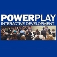 PowerPlay: Bystander Intervention Workshops for Faculty and Staff  | Human Resources