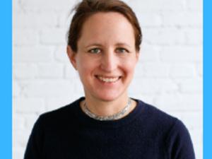 Dr. Sophia Rosenfeld