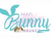 Bunny Brunch at MAG