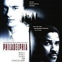 Intellectual Life Workshop | Profs. Solomon & Weinstein Film Discussion: Philadelphia