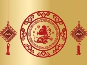 Celebrate Lunar New Year at Arundel Mills