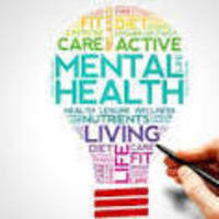 Russell Youth Mental Health First Aid