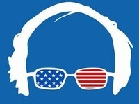 Students for Bernie Campus Outreach