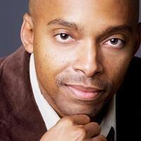 Dr. Khalil Muhammad of Harvard University