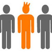 Leadership Workshop: Valuing Individualism