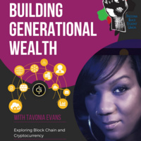 BSU Building Generational Wealth