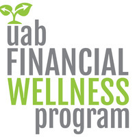 SmartPath Webinar - Financial Wellness