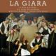 The oil jar (La giara) - A comedy in one act by Luigi Pirandello