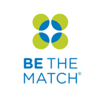 Be the Match Tabling Event