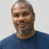 Filmmaker and Scholar Professor Christopher Harris