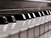Le Bai - Piano DMA Recital