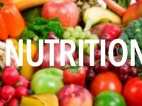 Peer Health Education Outreach: Nutrition