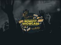 16th Annual Benefit Showcase