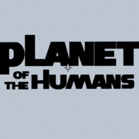 Film Screening: Planet of the Humans