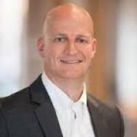 Medical Grand Rounds: Rick van Pelt, MD, MBA