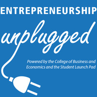 Entrepreneurship Unplugged